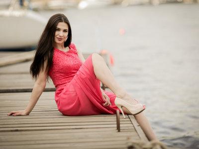 Katrina_Chase