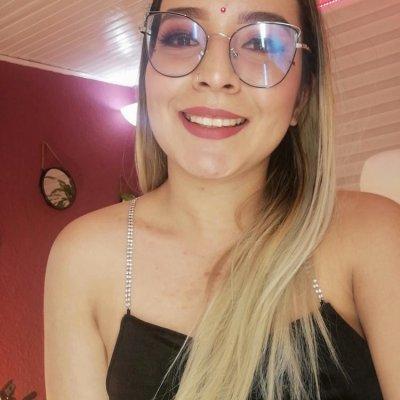 Alicia_o