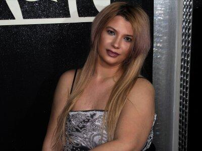 Blonde4Fun1Z