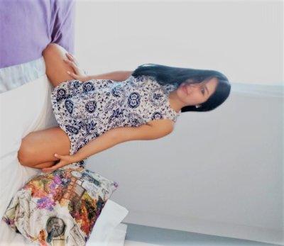 Lucia_hot