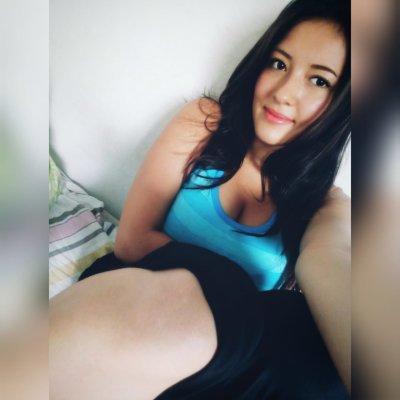 Katherin_20 Live