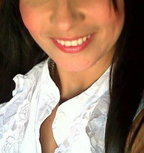 Carly_cam at StripChat
