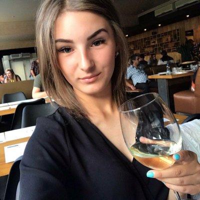 VeronikaLuv