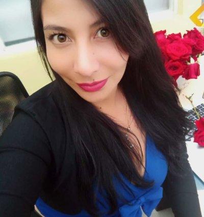 Cataleya_be