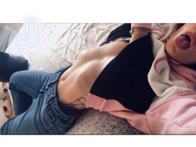 Jasmine_Sky