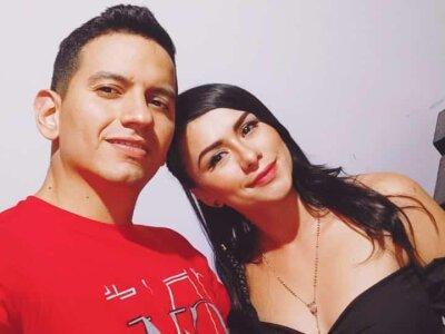 couple_sexhard1