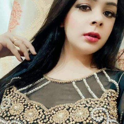 Amisha_Patel32