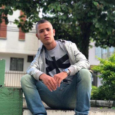 Erick_lopez