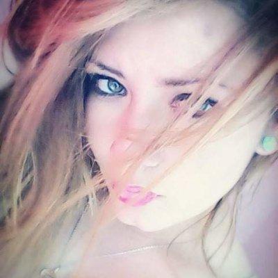 Karla_hot3