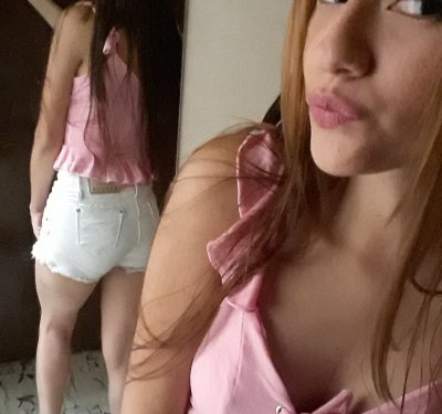 Estrella_del_mar198