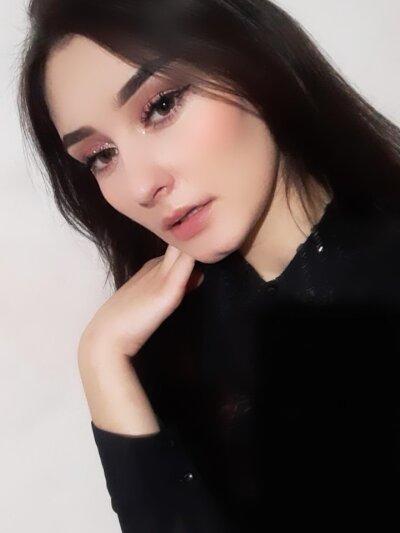 LaurenBluX