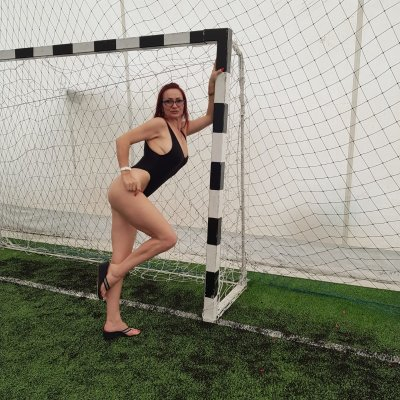 Ana_Rosier