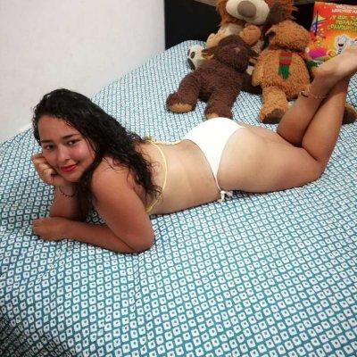 Karinita22