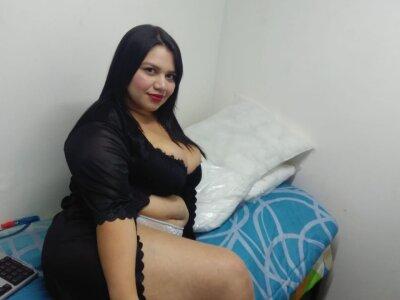 ADELA_2195