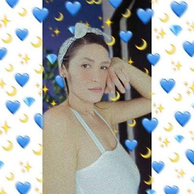 Samanta_blue