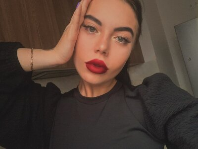 Madam_Kristi