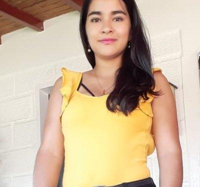 Mirellaa_