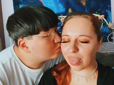 chubby_couple