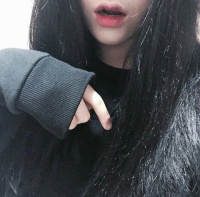 Meyumi_01