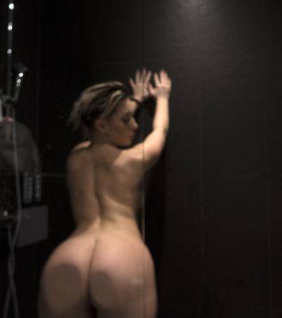 KristineMaia