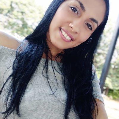 Issabella_23
