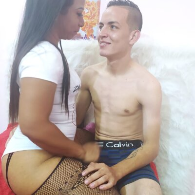 Camilo_nicol_couple