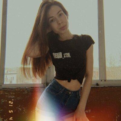 Sweety_Alisa