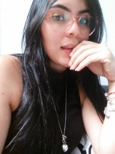 Lucia_petersonn