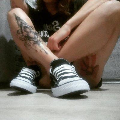Camila_XO