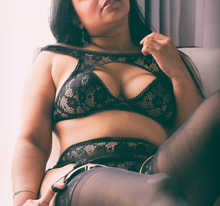 venus_goddess_ at StripChat