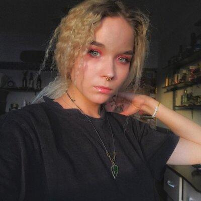 Amandablaser