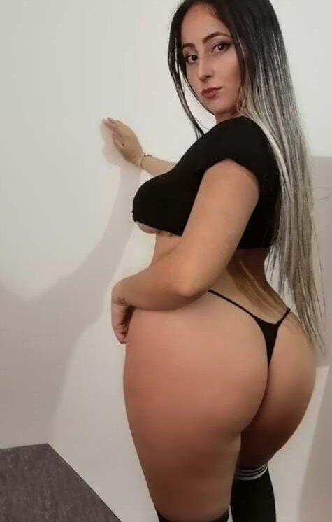 laksmi_2511 at StripChat