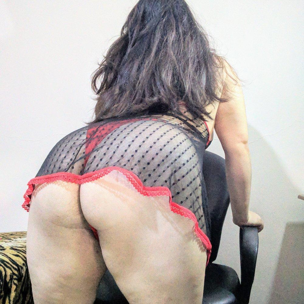 vanina__lovehot at StripChat