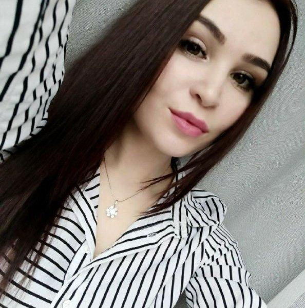 Natural__Lady at StripChat