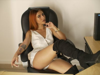 Nadia_rosess