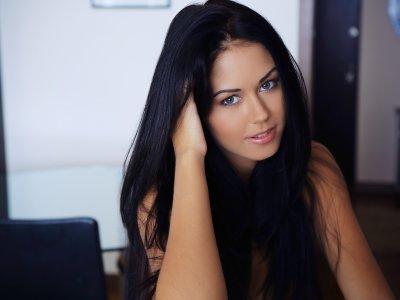 Melani__ja
