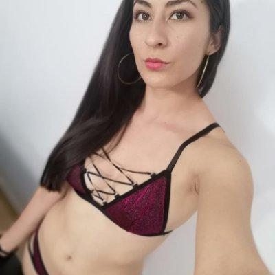StripChat hannacamgirl chaturbate adultcams