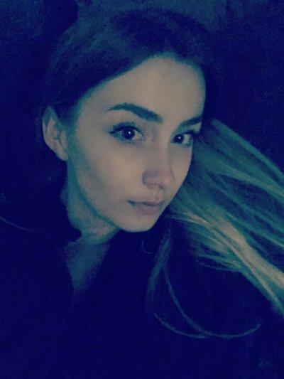 AliceLove97