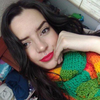 Liz_lemon_