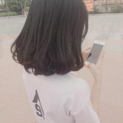 Loli_sam