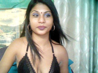 EroticBambi