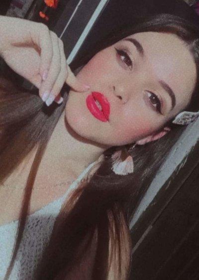 Violeta_hott