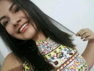 Mila_blue_