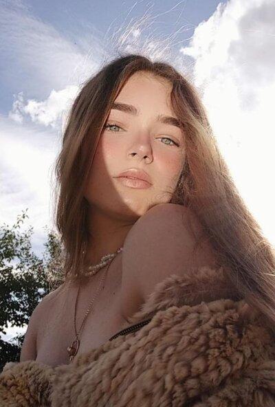 Wilde_hloya