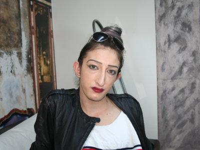 Eryka_TS