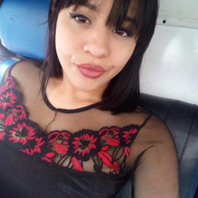 SelenaBoodmer