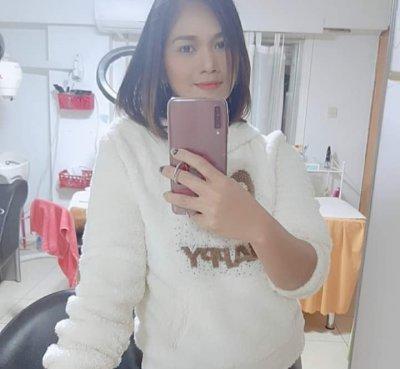 PreciousHeartAsia Live