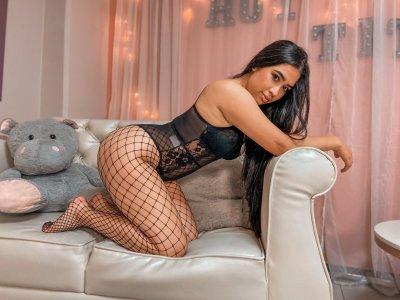 ManuelaFranco