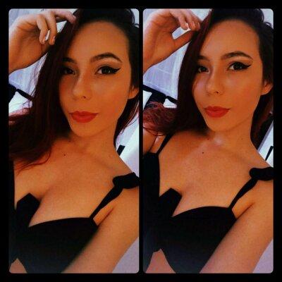 Amy_Hot19