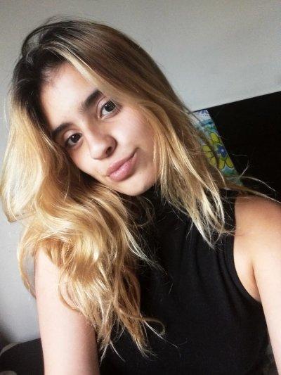 Filomena_